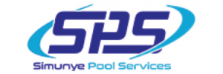 Simunye Pool Services